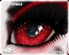 G~ C'Devil - Eyes