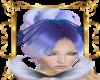 Mermaid Queen Hair