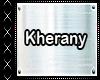 Kher~Fullmoon Versace R