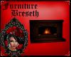 BS* Fireplace0310