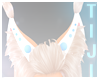 Alice   Ears 4