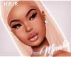 $ Alelaie - Blondie