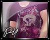 ~PM~ Skull&Roses|BFMV
