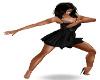 Freedom Single Dance