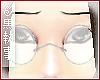 `GRELL Glasses V1.