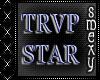 llx~TRVPSTAR ROOM