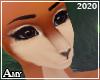 0 Irish | Red squirrel 2