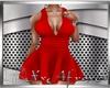 Dress Red RLL