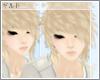 ' KPOP.Blonde ~