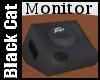 Stage Monitors Speakers