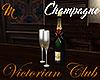 [M] VC Champagne