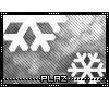 #Plaz# Falling Snow