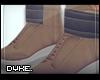 d. kicks