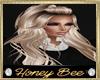 (H) Despino Blond