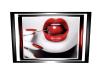 Sensual Cherry Lips