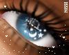 n| Sailor Eyes Sea