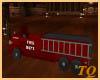 ~TQ~fire engine toy
