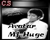Avatar.MJ.Huge|