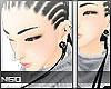 |Ngo| Taeyang