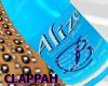 AL-E-ZAY BIH