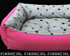 Financial Dog Bed Couch