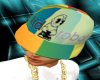 [r]Artful Dodger Hat