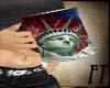 !FT USA Liberty Mug