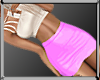 RL Pink Skirt