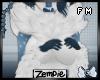 Z; Frost Tuft Bundle