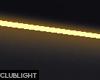 Ceiling Light Gold