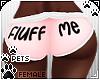 [Pets]FluffMe RLL | rose