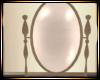 Bride's Mirror