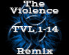 The Violence -Remix-