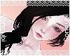 ♀ Black Yuri
