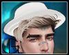 |IGI| Hair  Hat Style
