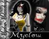 ~MyelowMelancholyChild