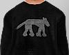 Yamamoto Sweater