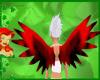 bloodlust wings