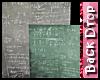 ^j^ Equation Boards