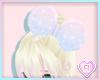 FairyKei Bow (Right)
