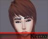 l8l 8eibh Deriv Hair