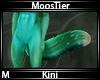 MoosTier Kini M