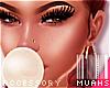 M! Bubble Gum V2