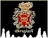 Animated Brujah Flag