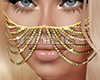 💛 Dance4U Mask
