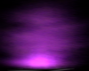 animated purple smoke