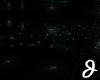 [J] Cont. Floor Lights