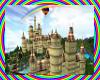 [yza]castle away
