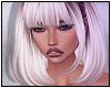 Naomi Blonde