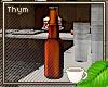 BBQ Beer 2